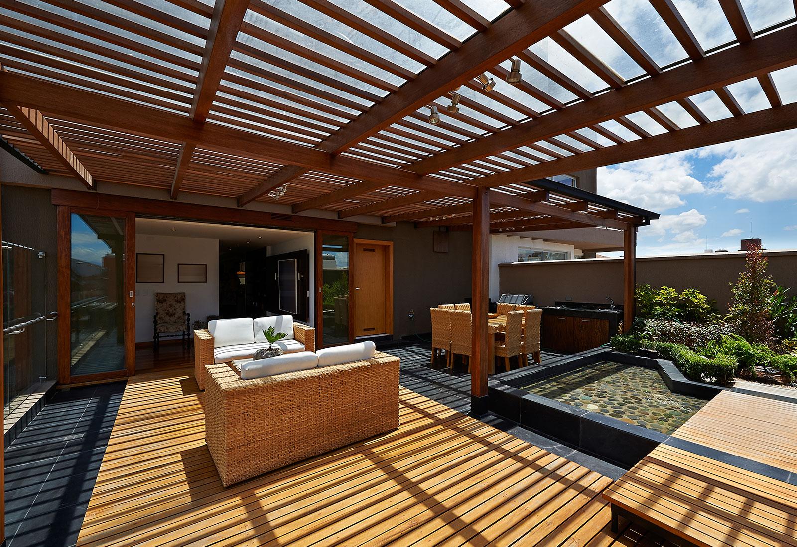 Terrasse U0026 Balkon Zimmerei König Babensham
